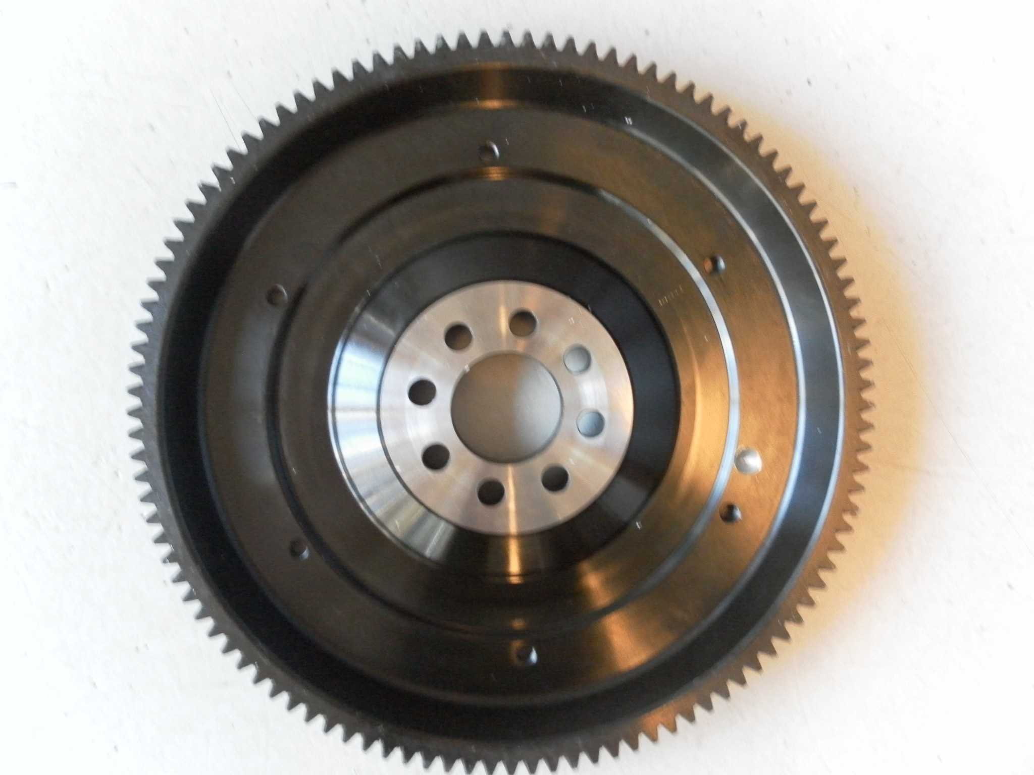 Nissan SR20DET Flywheel 184mm / 7,25""