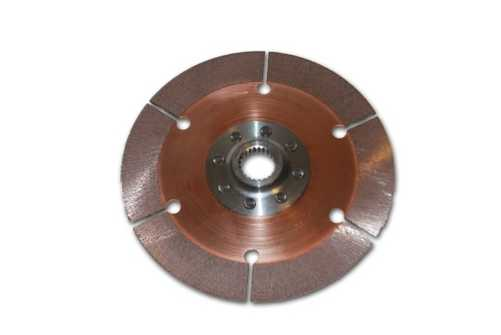 Clutch disc Ford 23 splines