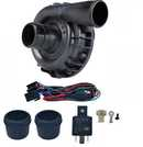 Davies Craig EWP115L electric water pump