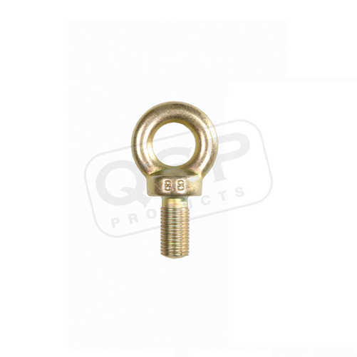 Eyebolt 23mm