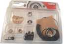 Holset Super HX40 Repair kit