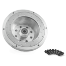 Toyota 1JZ / 2JZ Flywheel 184mm / 7,25""