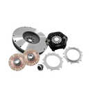 "Volvo ""White block"" Clutch Kit 200mm - 1650nm"