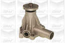 Volvo B230 Water pump