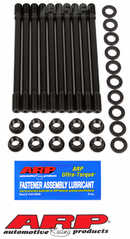 Bmw M10 (318- 320) ARP head stud
