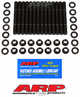 Bmw M20, M50, S50, M52 - ARP main stud bolts